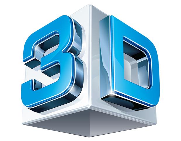 Внедрена поддержка AutoCAD, 3D Max, ArchiCad. Сохранение трехмерной сцены в OBJ-файл.