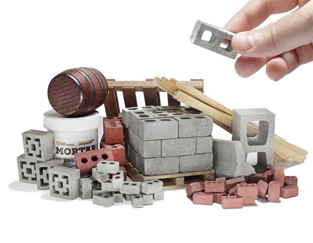 Почему не стоит доверять расчет строительных материалов продавцам
