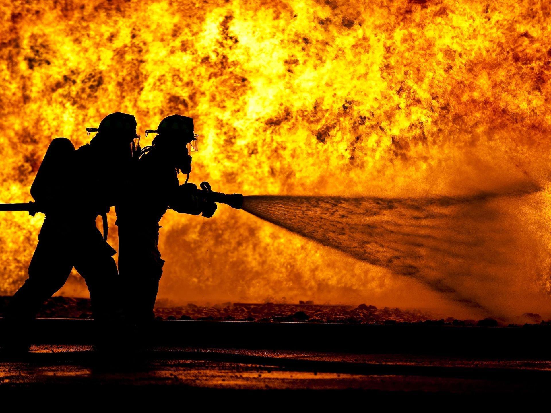 50 мер для пожарной безопасности загородного дома
