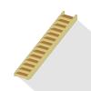 Программа расчета деревянной лестницы